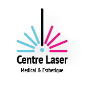 Centre Laser Medical & Esthetique Algerie | Dr Bentoumi Mimi