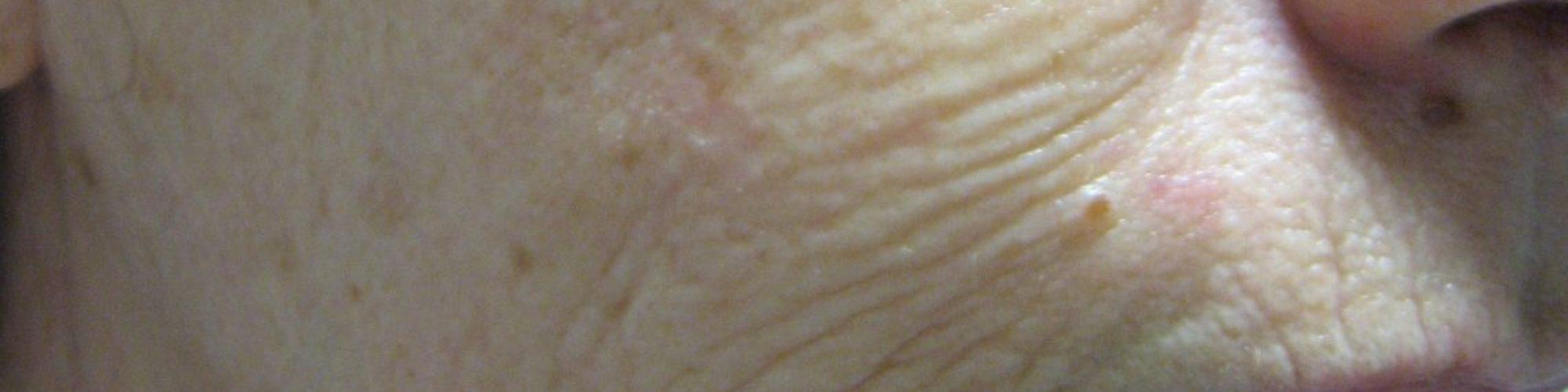 avant-laser-coupe-1140x936